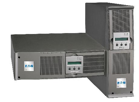 ИБП Eaton EX