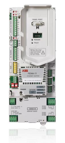 ACS 580